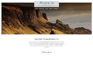 aberationscreenshotx500