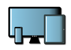 responsive-design-400px